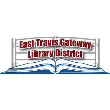 East Travis Gateway Library